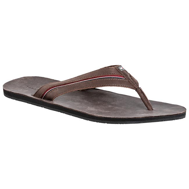 Chanclas TOMMY HILFIGER - Terence 3 FM56815231 201