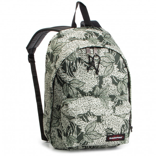 Ek767 Deportivas Out Eastpak 82v Bolsos Complementos Brize Mochila Y Jungle Office Mochilas Of PiZXku
