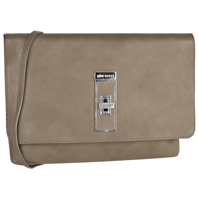 Bolso GINO ROSSI - AT2344-GRD-BGBG-3500-X Beis