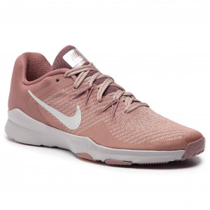 Sneakers NIKE - Zoom Condition Tr 2 Prm 909010 200 Smokey Mauve Metallic  Silver 40325cc34994e