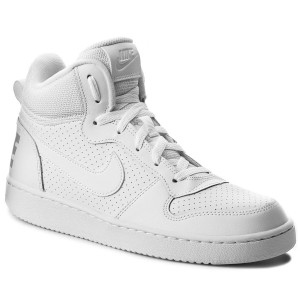Guess sneaker weiß. ✨ The 20 Ugliest Sneakers of the Past