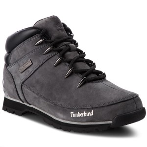 Botas TIMBERLAND Averly Chelsea A18WY Wheat Botines