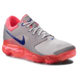 2f85f95bd424 Zapatos NIKE - Air Vapormax AH9045 008 Vast Grey Ultramarine