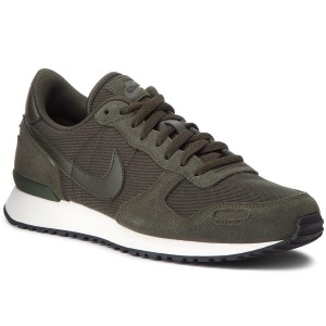 buy popular 8b9c4 e851e Zapatos NIKE - Air Vrtx Ltr 918206 303 Sequoia Sequoia Sail Black