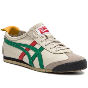 onitsuka tiger mexico 66 olive green kaufen