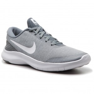 brand new 3f8bf 0fe5d Zapatos NIKE - Flex Experience Rn 7 908996 010 Wolf Grey White Cool Grey