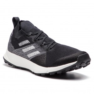 info for 511f4 4375f Zapatos adidas Terrex Two Parley AC7859 Cblack Gretwo Crywht