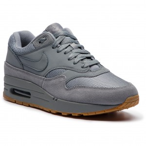 outlet store 400d0 23310 Zapatos NIKE - Air Max 1 AH8145 005 Cool Grey Cool Grey Cool Grey