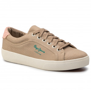 8aa1f103 Sneakers - zapatos.es