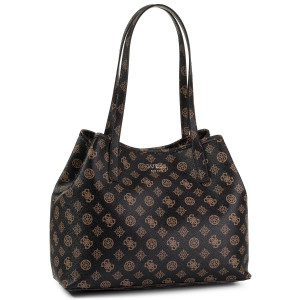 Bolso GUESS Open Road (SP) HWSP71 86230 BRO Shopper