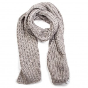 Pañuelo GUESS Not Coordinated Scarves AW8145 MOD03 BLA